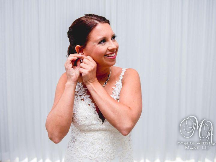 Tmx Pic 2 51 723314 1572190701 Naples, Florida wedding beauty