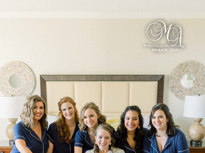 Tmx Pic 3 51 723314 1557509174 Naples, Florida wedding beauty