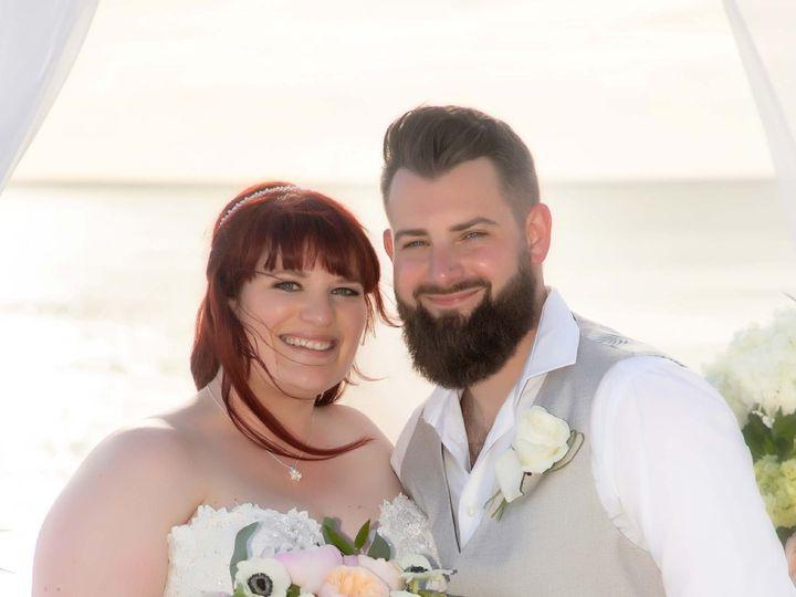 Tmx Pic 4 51 723314 1572190564 Naples, Florida wedding beauty