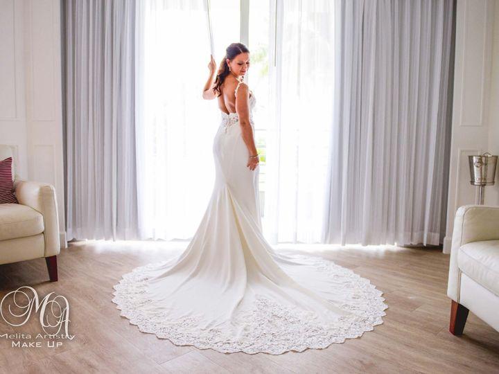 Tmx Pic 4 51 723314 1572190712 Naples, Florida wedding beauty