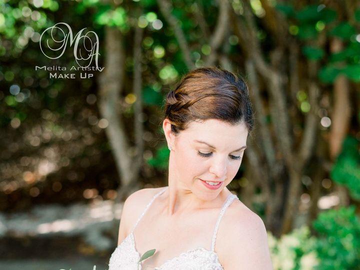 Tmx Pic 6 51 723314 1572190643 Naples, Florida wedding beauty