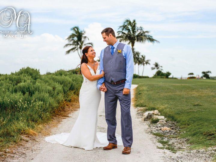 Tmx Pic 6 51 723314 1572190720 Naples, Florida wedding beauty