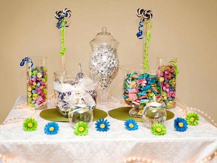 Tmx 1338767806335 DSC0029 Lansdale wedding favor
