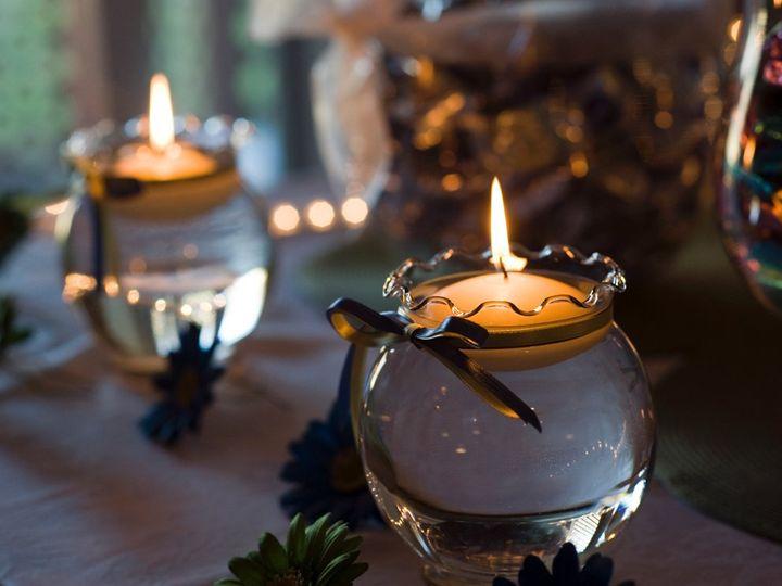 Tmx 1338767825547 DSC0031 Lansdale wedding favor