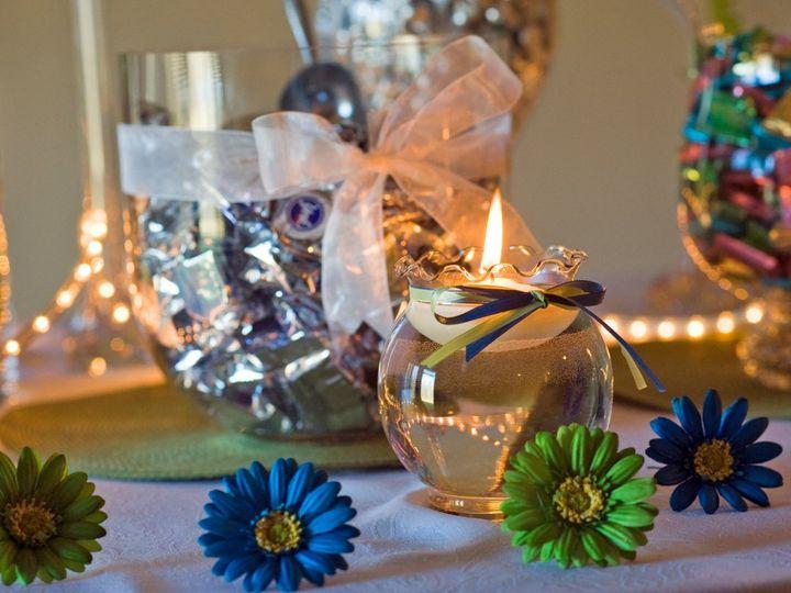 Tmx 1338767847115 DSC0032 Lansdale wedding favor