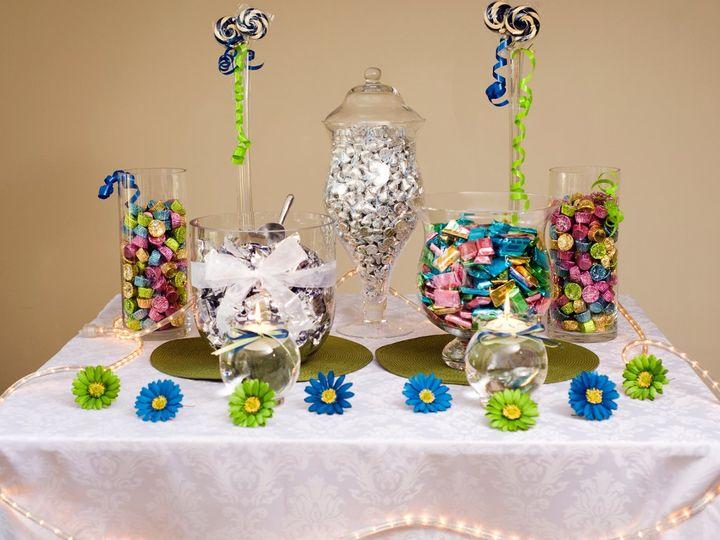 Tmx 1338767937327 DSC0039 Lansdale wedding favor