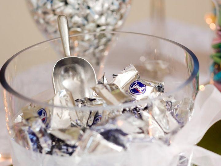 Tmx 1338767998154 DSC0042 Lansdale wedding favor