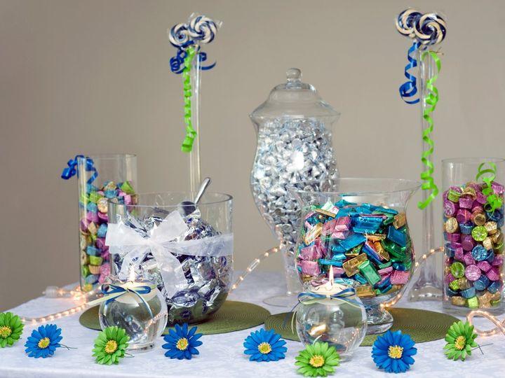 Tmx 1338768059795 DSC0045 Lansdale wedding favor