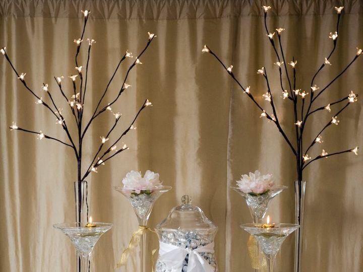Tmx 1338768248314 DSC0048 Lansdale wedding favor