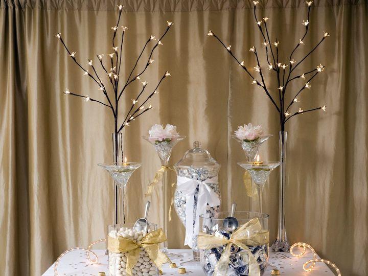 Tmx 1338768267394 DSC0049 Lansdale wedding favor