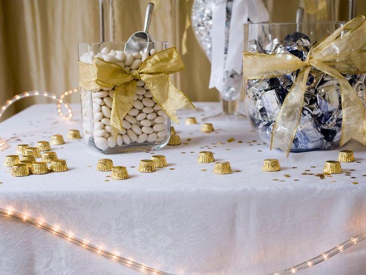 Tmx 1338768283896 DSC0050 Lansdale wedding favor
