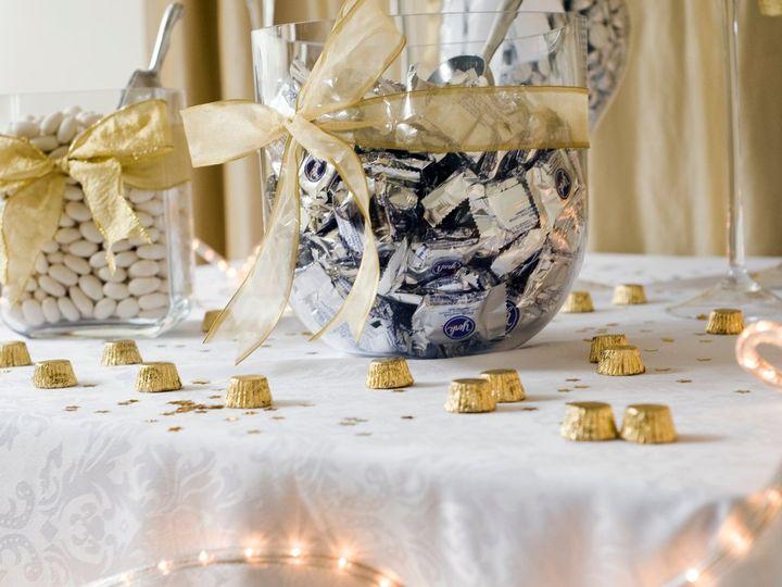 Tmx 1338768304114 DSC0051 Lansdale wedding favor