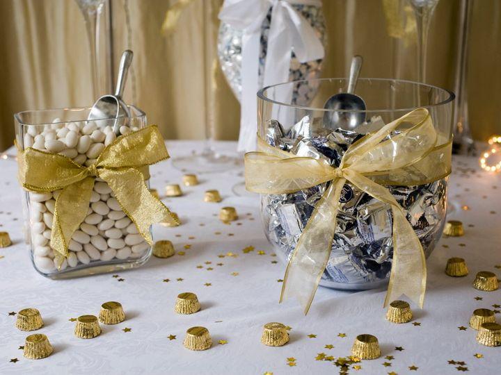 Tmx 1338768324264 DSC0052 Lansdale wedding favor