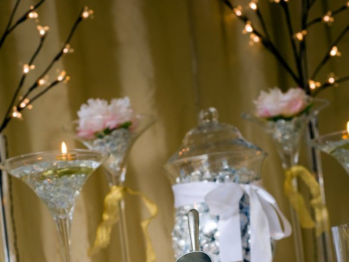 Tmx 1338768345266 DSC0053 Lansdale wedding favor