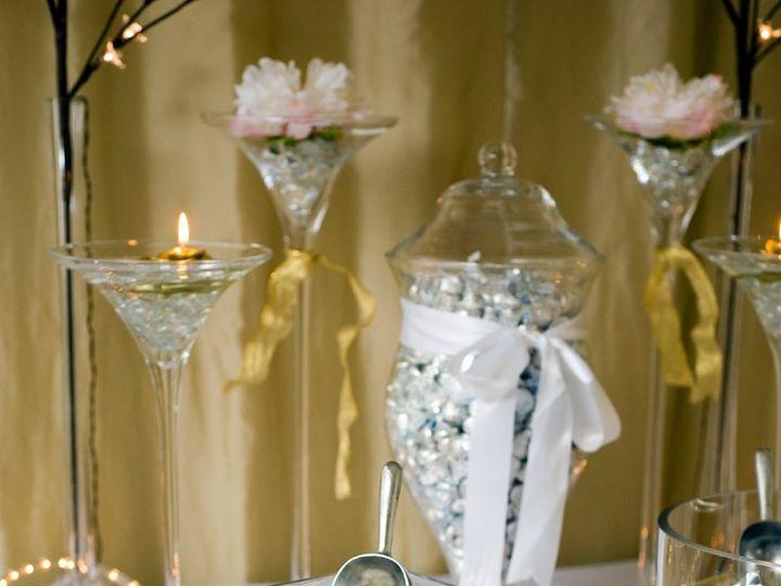Tmx 1338768365703 DSC0054 Lansdale wedding favor