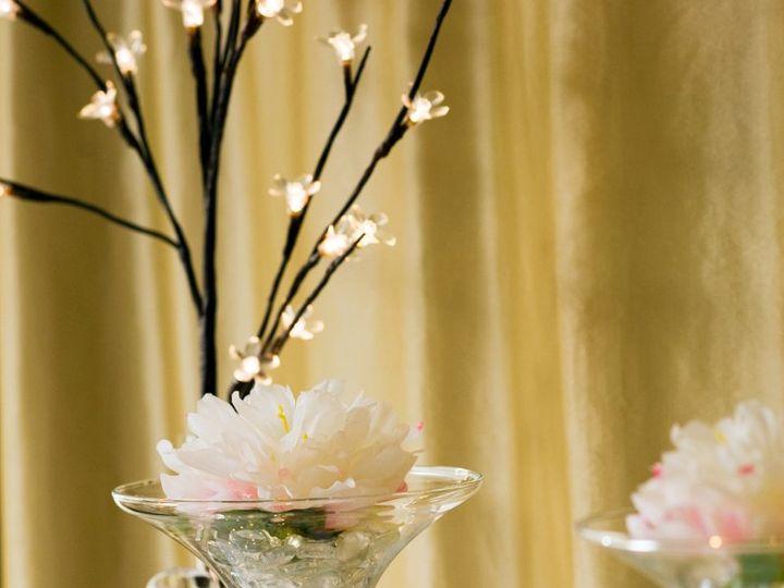 Tmx 1338768406765 DSC0056 Lansdale wedding favor