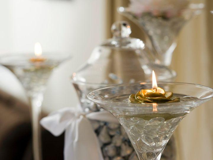 Tmx 1338768425675 DSC0057 Lansdale wedding favor