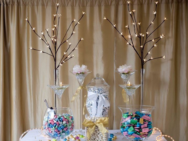 Tmx 1338768613397 DSC0063 Lansdale wedding favor