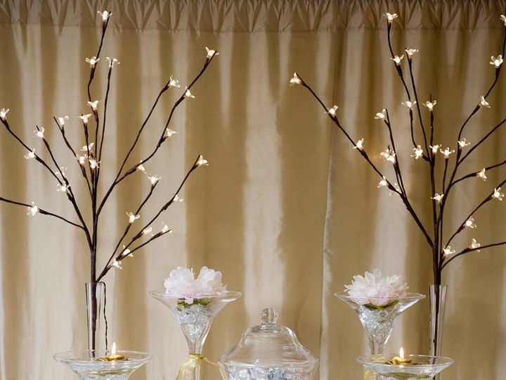 Tmx 1338768650193 DSC0065 Lansdale wedding favor