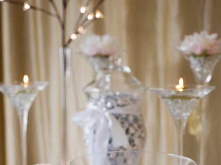 Tmx 1338768670876 DSC0066 Lansdale wedding favor