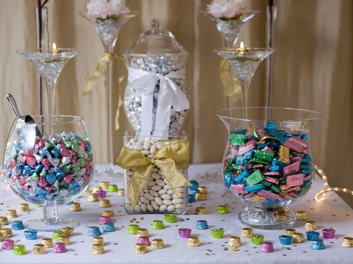 Tmx 1338768693179 DSC0067 Lansdale wedding favor