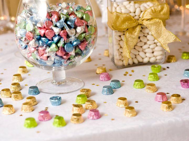 Tmx 1338768794995 DSC0072 Lansdale wedding favor