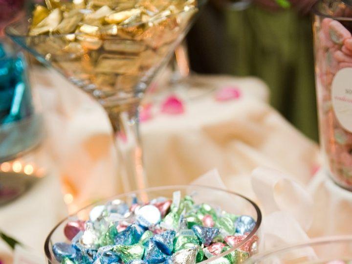 Tmx 1338769097303 DSC0994 Lansdale wedding favor
