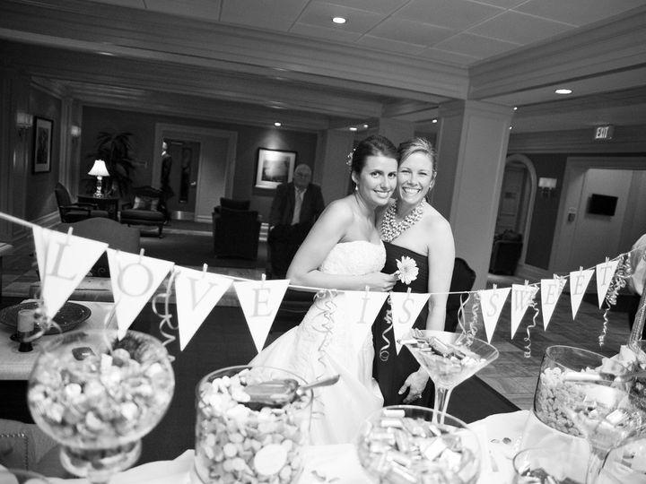 Tmx 1338769406137 DSC1041 Lansdale wedding favor