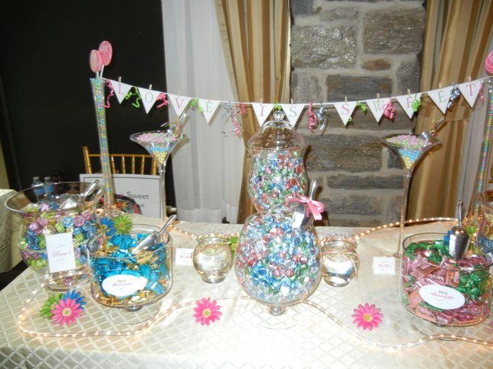 Tmx 1338769715915 DSCN0903 Lansdale wedding favor