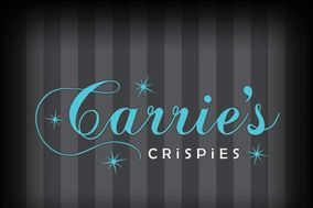 Carrie's Crispies