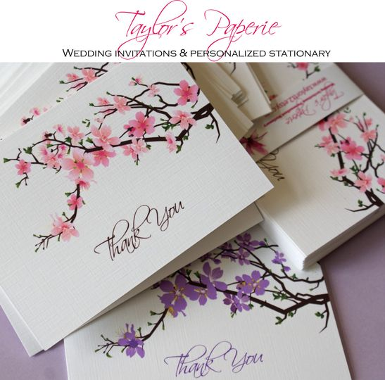 taylors paperie