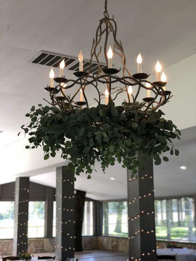 Verbena Floral Design