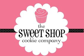 The Sweet Shop Cookie Company
