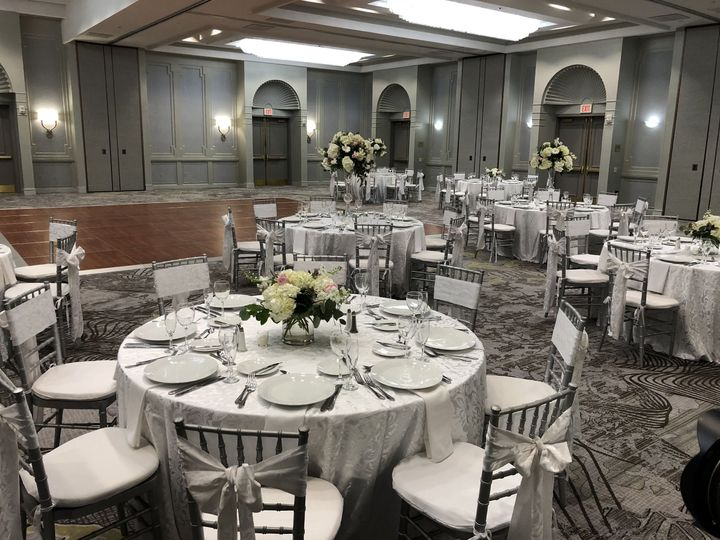 Cost Per Person Wedding Reception Image Collections Wedding