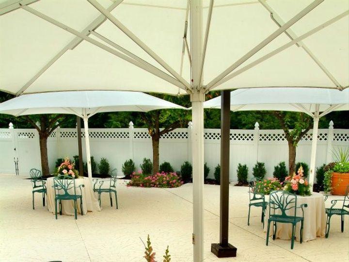 Tmx 1448459458898 Terrace Garden Park Ridge, NJ wedding venue