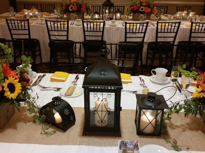 Tmx 1460844621543 20160416164030 Park Ridge, NJ wedding venue