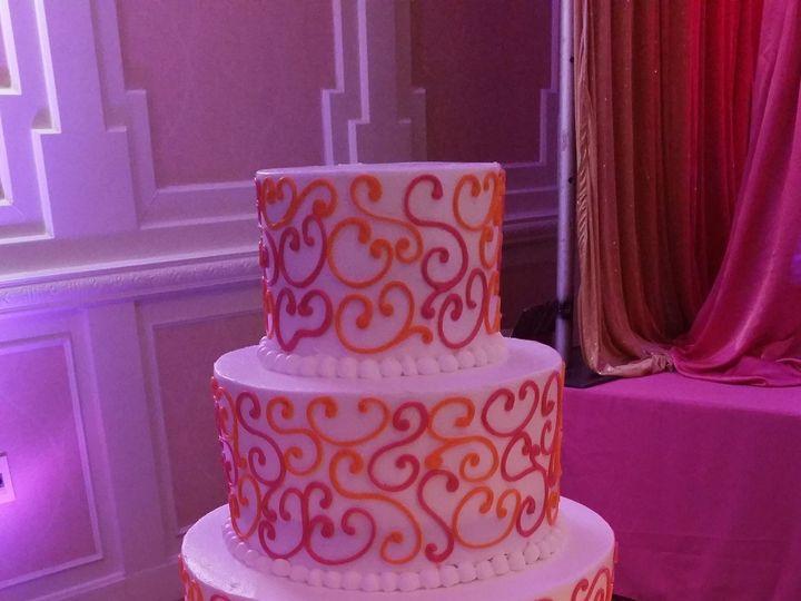 Tmx 1460844649635 20160401191627 Park Ridge, NJ wedding venue