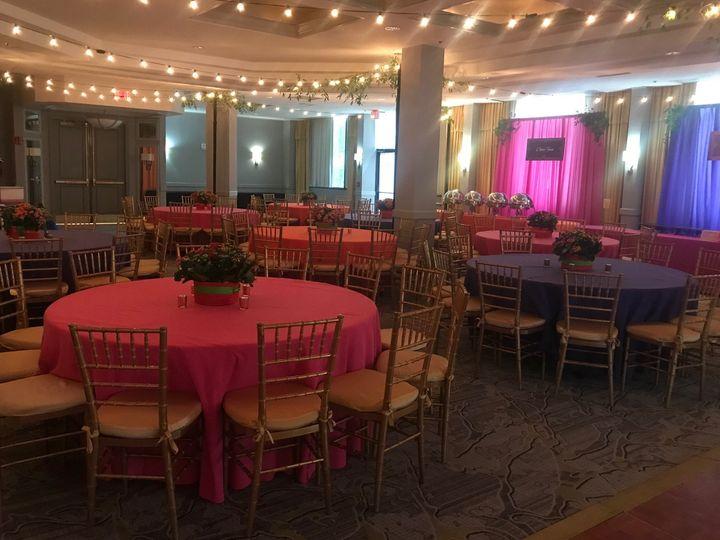 Tmx 34brookside Sangeet2 51 205314 V1 Park Ridge, NJ wedding venue