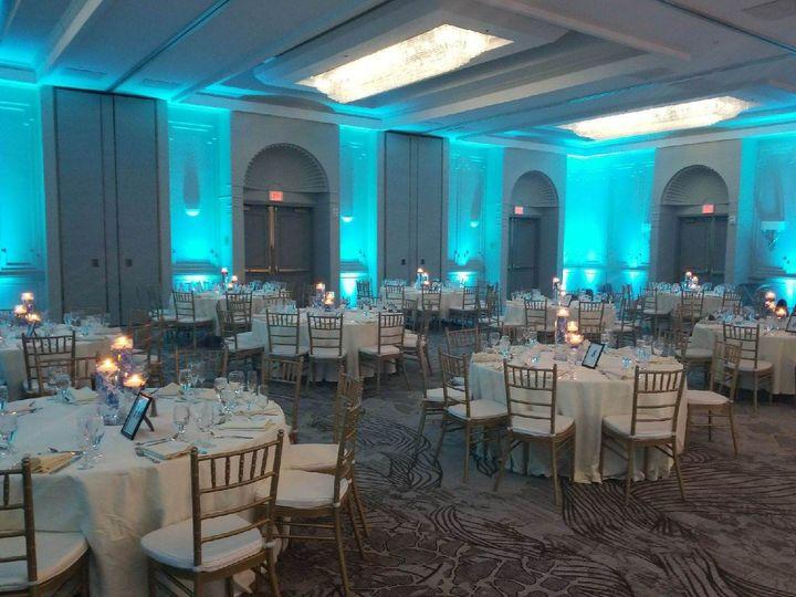 Tmx 37grand Ballroom Snowball Eventb 51 205314 Park Ridge, NJ wedding venue