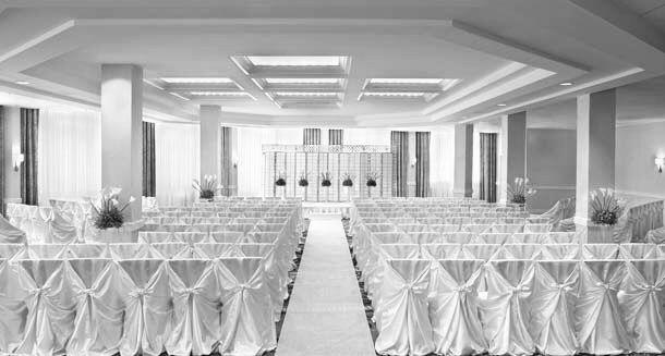 Tmx Ceremonybw1 51 205314 Park Ridge, NJ wedding venue