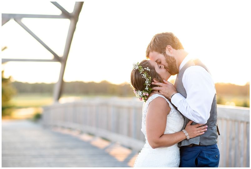 trisha marie photography wedding engagement senior 1097 51 705314 1568742430