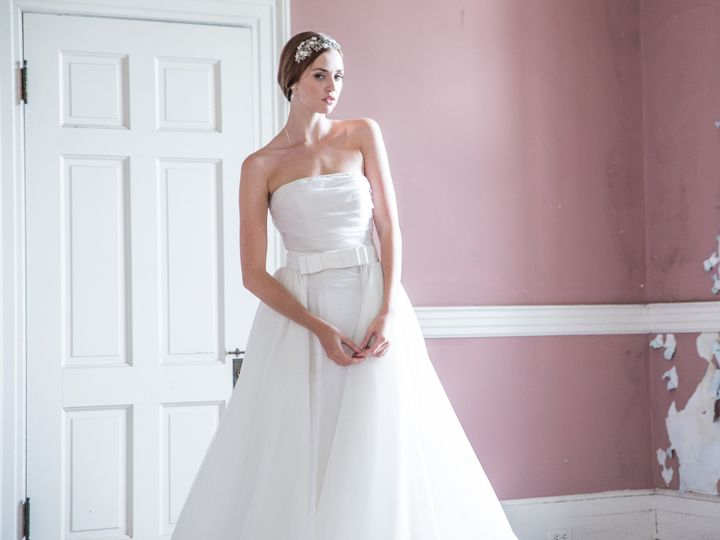 Tmx 1432738616033 Img8222 Ashburn, VA wedding dress