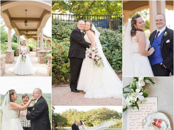 Tmx Eileen 51 715314 1571605738 Ashburn, VA wedding dress