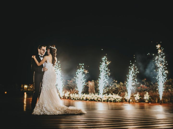 Tmx Mdl 58 51 715314 1559067623 Ashburn, VA wedding dress