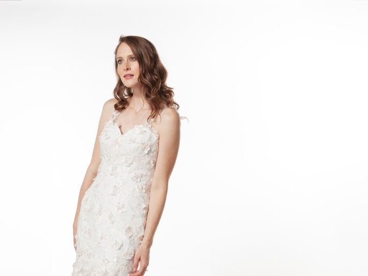 Tmx Za 0031 Front2 51 715314 1559067719 Ashburn, VA wedding dress