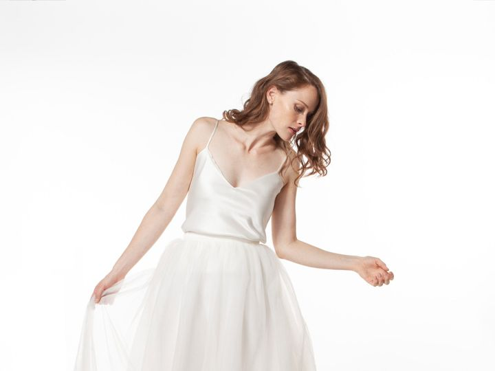Tmx Za 0035 And Za 0023 Front 51 715314 1559067742 Ashburn, VA wedding dress
