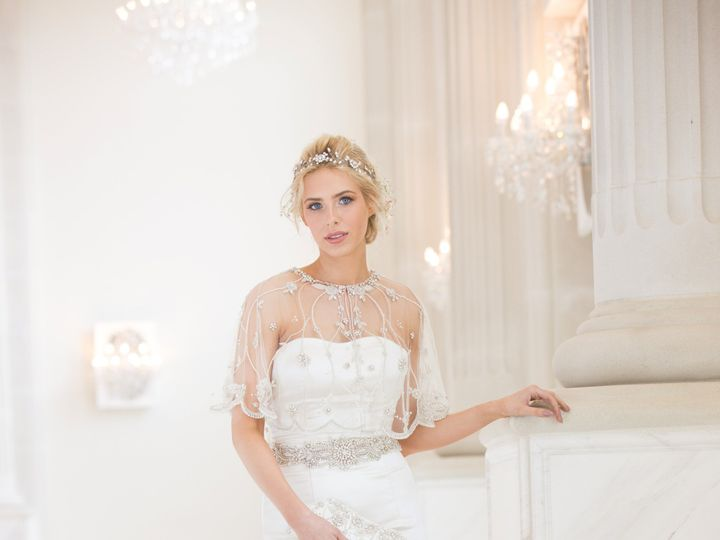 Tmx Zakaa 62 51 715314 1563300111 Ashburn, VA wedding dress