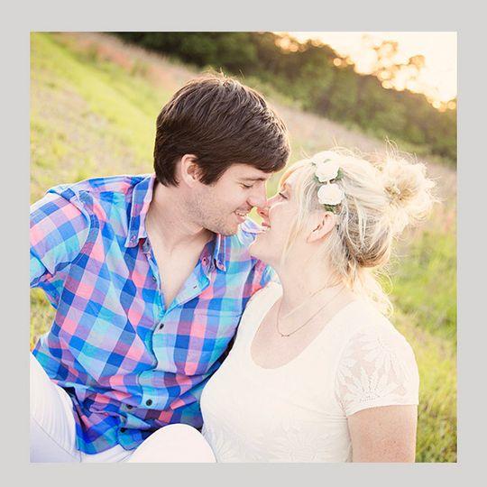 charleston wedding photographe