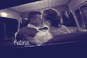 Kutina Photography
