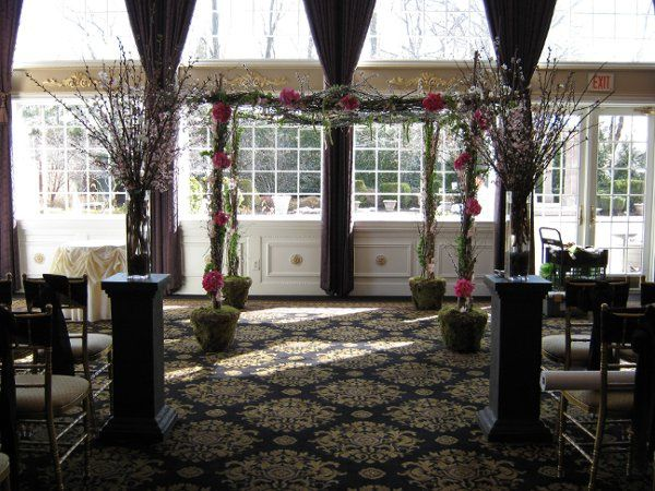 Tmx 1318617941555 IMG0372 Fort Lee wedding florist